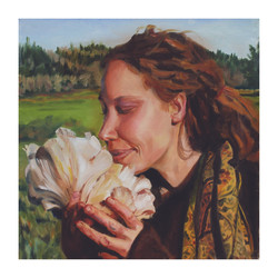 Jennifer du Mushroomery