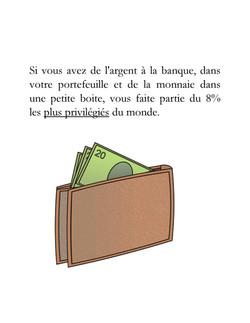 si argent
