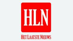 het lasstste nieuws Belgique.png