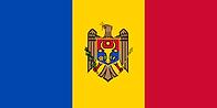 Moldavie.png