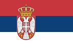Serbie.png