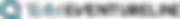 Logo_Middle_No_Subline_Pos_1x.png