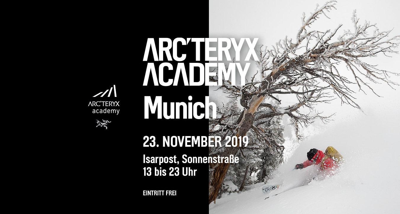 AX_UrbanAcademy_website_Munich_1x-.jpg