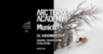 AX_UrbanAcademy_website_Munich_1x-.jpg