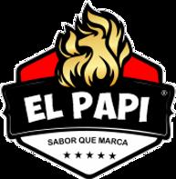 El Papi - churrasco br.png