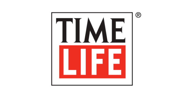 T.G. SHEPPARD SIGNS WITH TIME LIFE TO RELEASE CATALOG OF ALBUMS