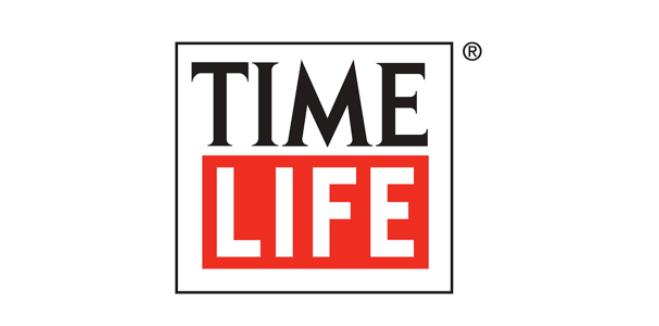 "TONY ORLANDO CELEBRATES SIX DECADES OF SUCCESS WITH ""TIMELESS: THE BIG HITS"" ALBUM"