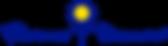 Florence-Eiseman-logo-1.png