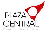 LOGO PLAZA CENTRAL B-N.jpg