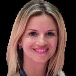 Saray Pineda Arenas