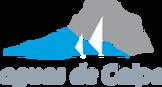 Logo Calpe S.png