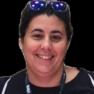 Mariona Hidalgo Acampora