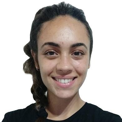 Sheila Doblado