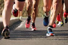 vorbereitung-trainingstipps-marathon.jpg