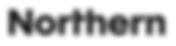 norhtern-logo.png