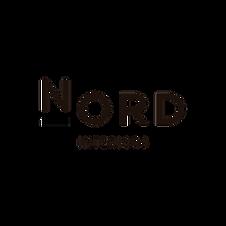 Logotip Nord_blanc copia 2.png