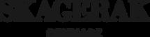 skagerak-logo.png