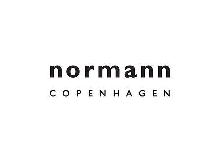 1moodimpressions-normann.jpg