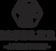 fdbmobler-logo.png
