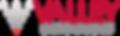 VI logo.png