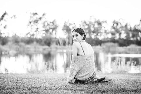 Photography,senior portraits,portrait