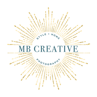 MB Creative_med.png