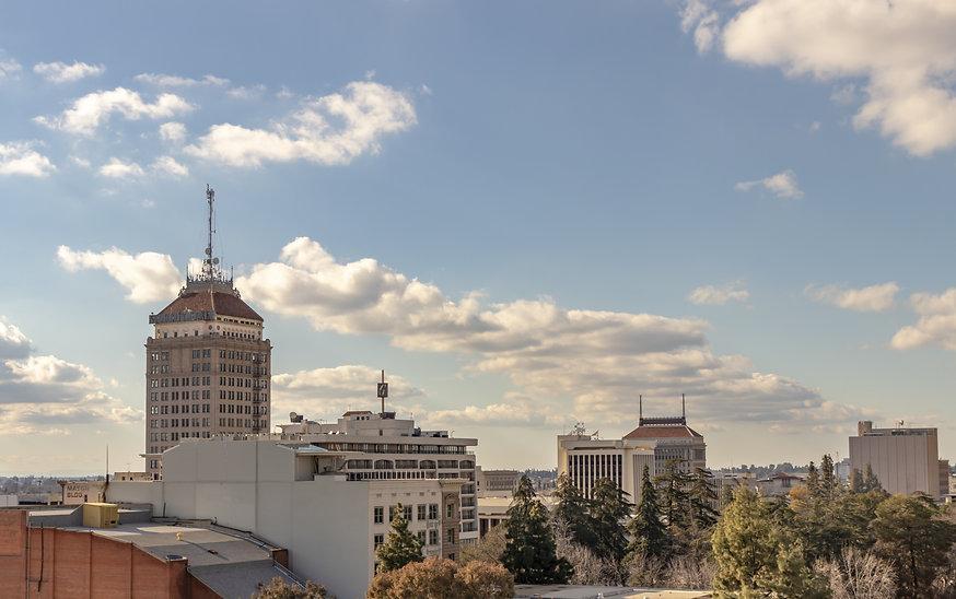 Mediation, Arbitration,Downtown