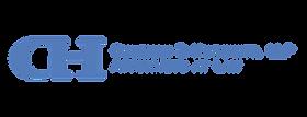 Blue Coleman and Horowitt LLP logo