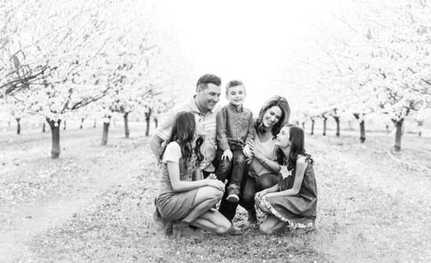 Photography,family photo,portrait,