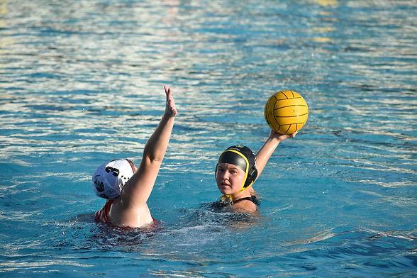Swim lessons,winter polo,summer polo,swim,Water polo,Waterpolo,Echo Aquatics LLC,Girls Waterpolo