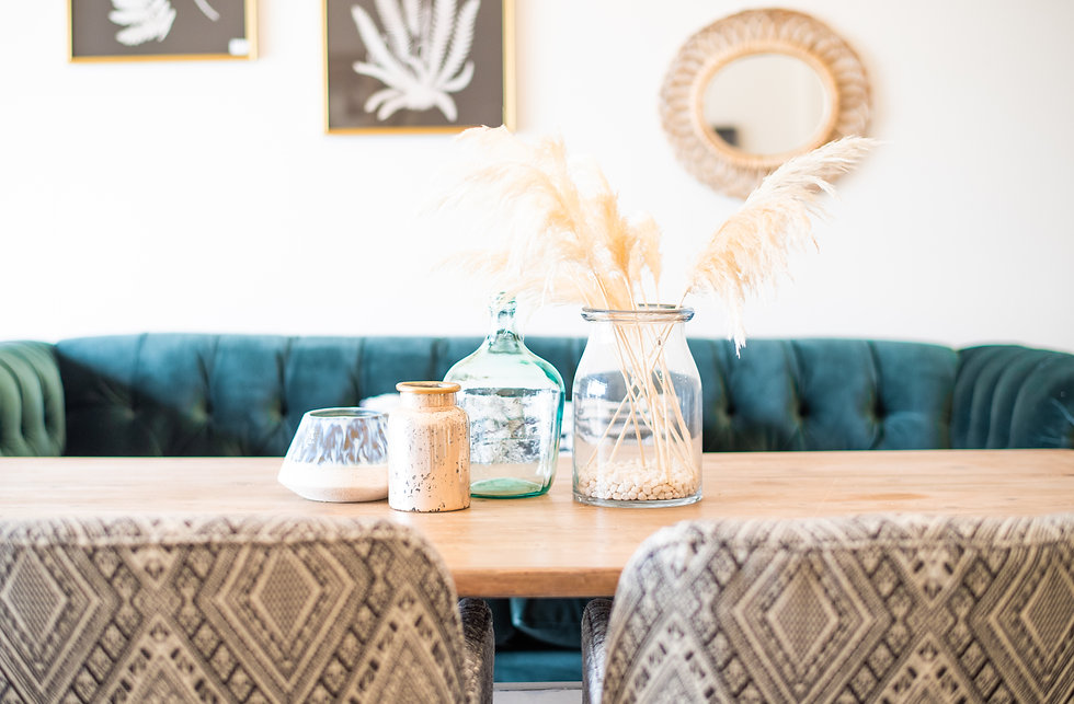 Photography,home, style,Table