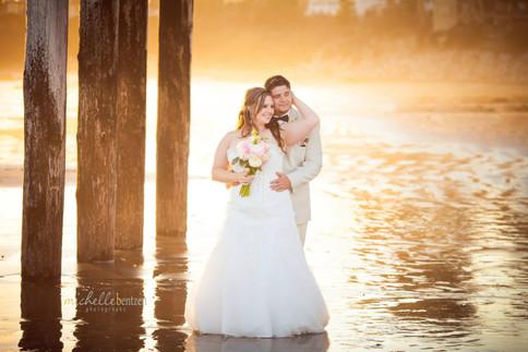 Photography, wedding photography,portrait