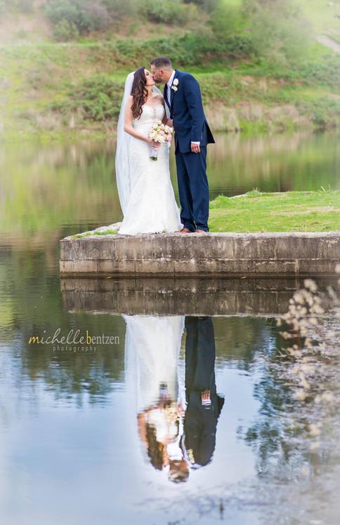 Photography, wedding photography
