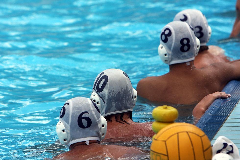 Swim lessons,winter polo,summer polo,swim,Water polo,Waterpolo,Echo Aquatics LLC