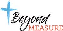 Beyond Measure - Full Color (1) copy.png