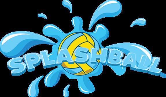 Swim lessons,winter polo,summer polo,swim,Water polo,Waterpolo,Echo Aquatics LLC,Splashball