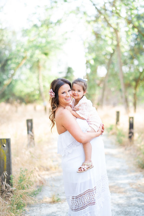 Photography,family photo,portrait