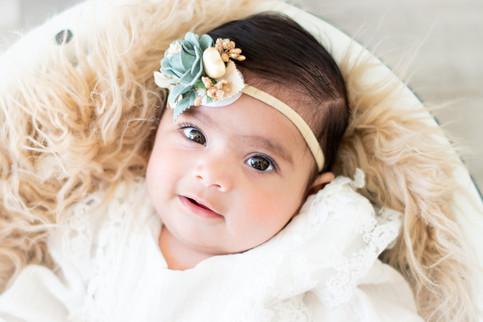 Photography,family photo,portrait,headshot