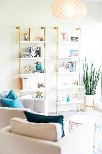 Photography,decor,Home,Living room