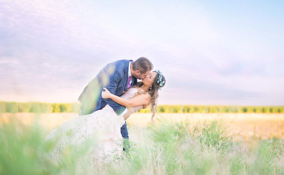 Photography, wedding photography ,