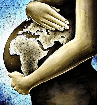 AfricaBelly.jpg