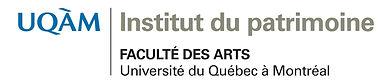 Institut patrimoine UQAM.jpg