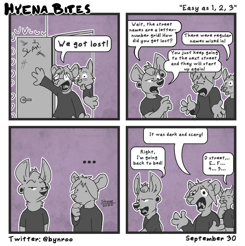 HyenaBites2020-09-30.png