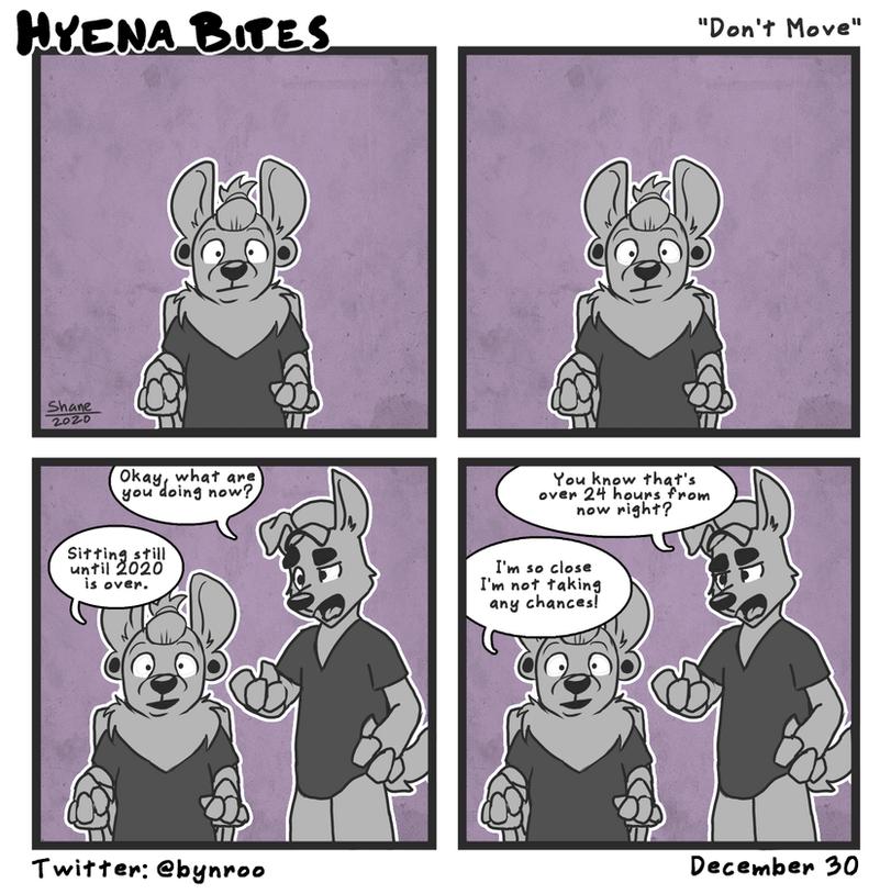 HyenaBites2020-12-30.png