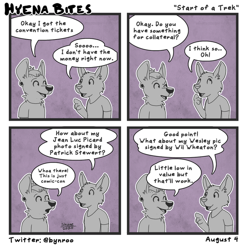 HyenaBites2020-08-04.png
