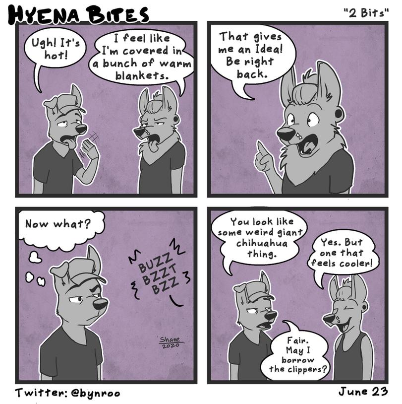 HyenaBites2020-06-23.png