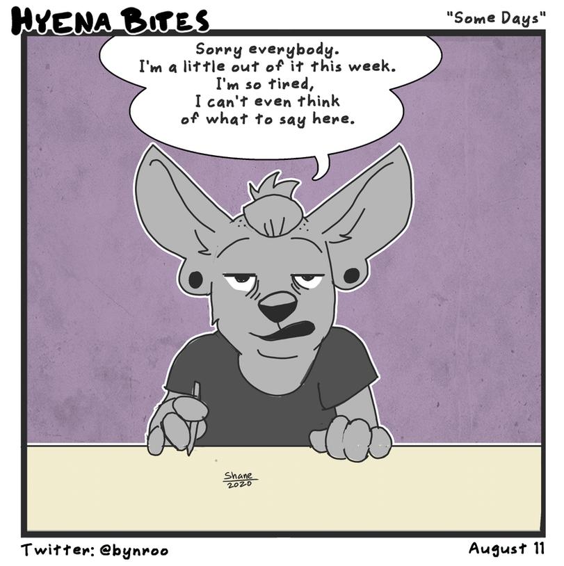 HyenaBites2020-08-12.png
