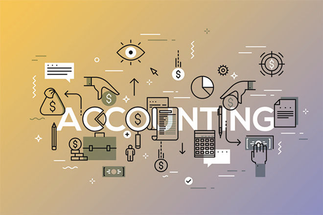 Accounting (1).jpg