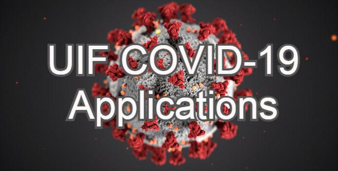 coronavirus4.jpg