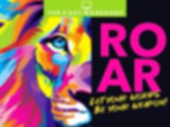 Robbie 3 Day Workshop Website roar.001.j